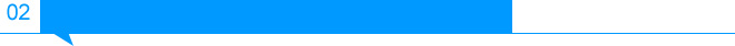 英国兰卡斯特大学马特;高三毕业生留学方案;高考留学;新通教育展;教育展;2008教育展;留学;新通国际;国际教育展;留学世界杯;麻亚炜;新通留学;新通移民