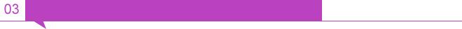 英国斯特灵大学;高三毕业生留学方案;高考留学;新通教育展;教育展;2008教育展;留学;新通国际;国际教育展;留学世界杯;麻亚炜;新通留学;新通移民