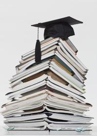 世博留学梦;留学美国;美国留学;美国留学政策;美国留学专家;美国教育概况;美国大学排名