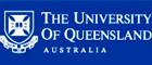 教育展;留学展;国际教育展;2008教育展;2008国际教育展;2008留学展;秋季教育展;留学;澳洲留学;墨尔本大学;澳大利亚墨尔本大学(The
