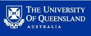 教育展;国际教育展;留学展;留学;昆士兰大学