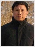 沈忆敏,北京语言大学国外考试中心主任,雅思20年,雅思,口语,IELTS,雅思20年20人