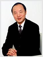 胡敏,新航道国际教育集团总裁,雅思20年,雅思,口语,IELTS,雅思20年20人