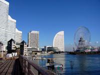 日本留学;日本;日语;留学生