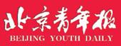 北京青年报人才周刊-搜狐出国