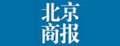 北京商报教育周刊-搜狐出国