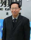 中国驻英国大使馆前教育参赞王百哲教授,英国留学