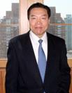 中国驻日本大使馆前公使衔教育参赞、教育部国际合作与交流司前司长李东翔,日本留学,留学日本