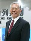 中国驻澳大利亚使馆前教育参赞李振平,澳大利亚留学,澳洲留学