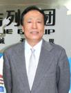 中国驻美纽约总领事馆前教育领事刘在祥,美国留学