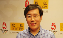 雅思20年20人,陈向东,张永琪,胡敏,庞帅,雅思20年