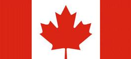 移民加拿大不必再为钱发愁