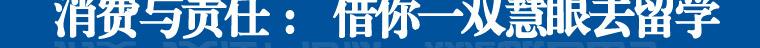 马玉娥,嘉华世达,教育部留学服务中心,留学领军人物,留学老总,留学行业协会