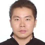 嘉华李永新