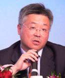 雅思20年20人;雅思;许思涛;经济学家