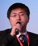 雅思20年20人;雅思;论坛;马志海;新通国际副总裁