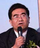 雅思20年20人;雅思;车伟民;中国留学服务中心国际合作处处长