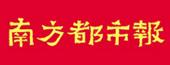 南方都市报教育周刊-搜狐出国