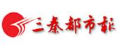 教育展;国际教育展;2009教育展;2009国际教育展;留学访谈;会客厅;名人坊;留学;春之使者