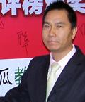 2007年度十佳品牌留学服务机构榜单_搜狐教育;搜狐出国;留学;教育评选;教育年度总评榜