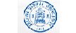 搜狐改革开放30年十佳国际预科学院评选