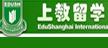上海上教国际交流有限公司